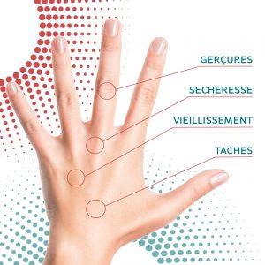 belle mani 5